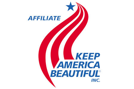 keep america beautiful affiliate keep haltom city beautiful