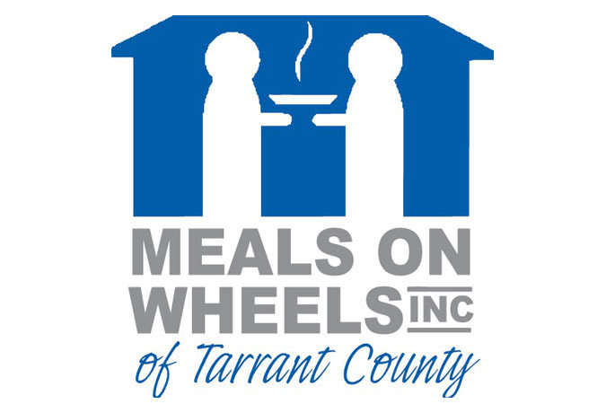 meals on wheels tarrant county