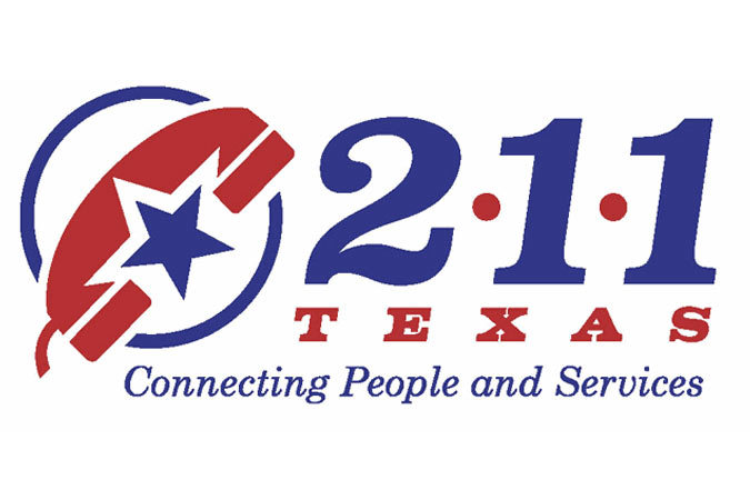 211 texas community resources