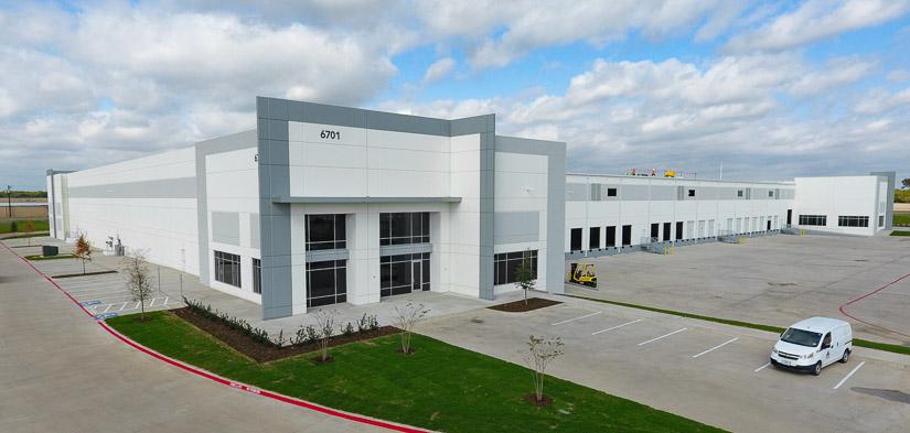Haltom City Texas Economic Dev Cập nhật tháng 2021 năm 11 XNUMX