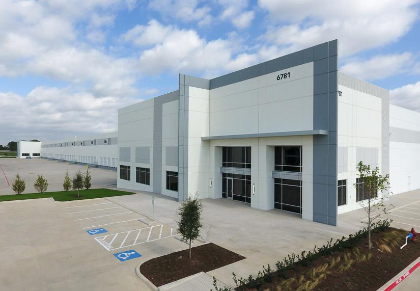 Haltom City Texas Economic Dev Cập nhật tháng 2021 năm 13 XNUMX