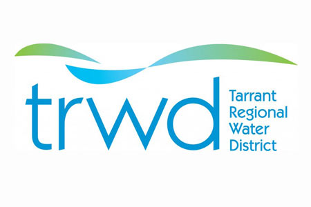 tarrant regional water district water restrictions