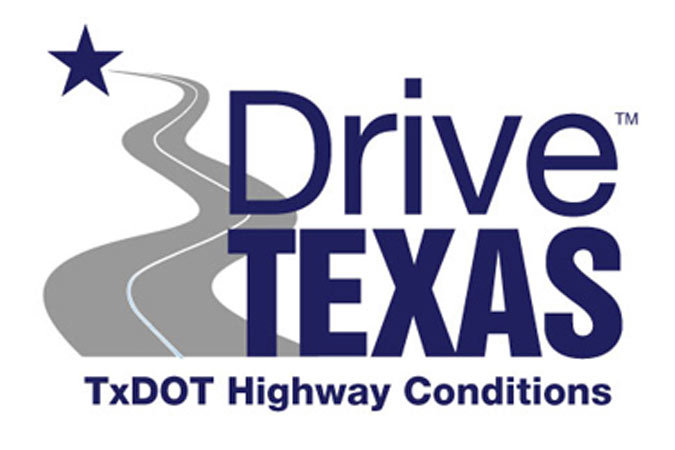 txdot highway conditions