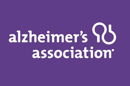 alzheimers association haltom city library program