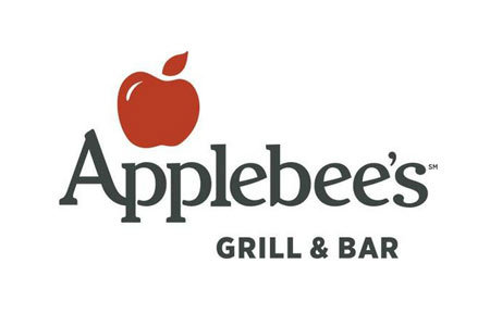 firends hcpl fundraiser applebees