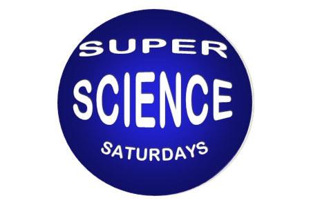 haltom city library super science saturdays