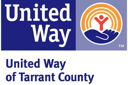 haltom city united way