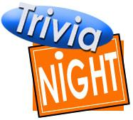 haltom city library trivia night - oct 25, 2019