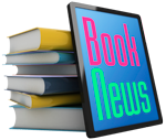 booknewsicon