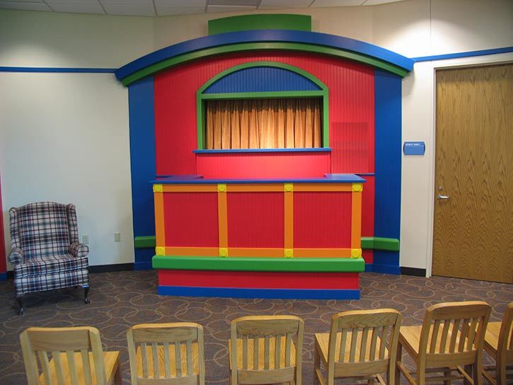 hgaltom city public library childrens services