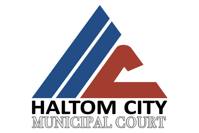 haltom city municipal court