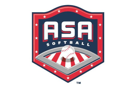 asa softball haltom city parks recreation
