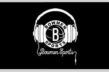 bowmen sports