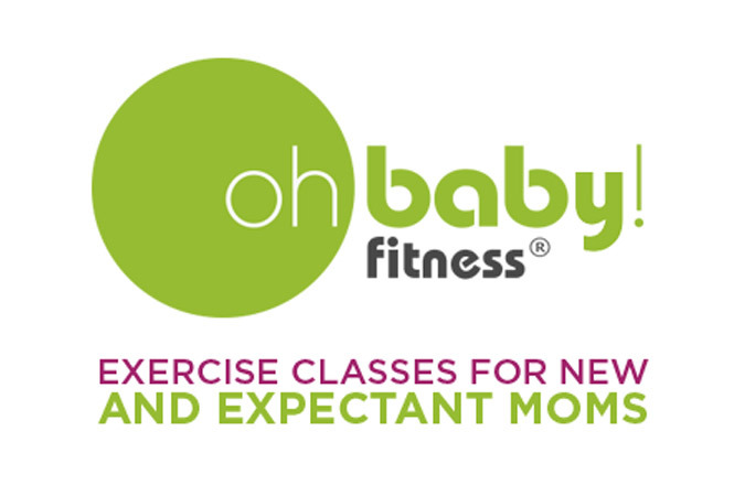 haltom city recreation oh baby fitness