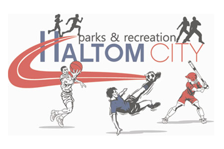 hc parks rec logo