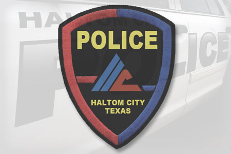 Haltom City, Texas | Official Website - Police Department