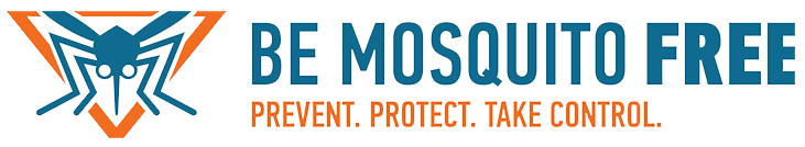 be mosquito free logo 700x