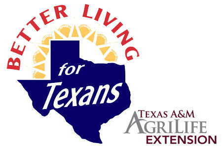 better living tx am agrilife
